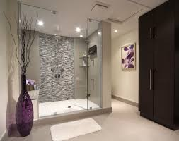 Luxe Home Interiors Awesome Lux Home Design Gallery Interior Design Ideas
