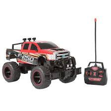 ford trucks 250 ford f 250 duty electric rc truck 1 14 target