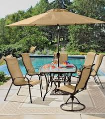 Shopko Outdoor Furniture You U0027ve Got It Made In The Shade With This Northcrest Gazebo Only