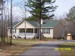 affordable modular homes nj modular homes pa modern modular