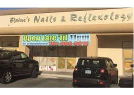 best nail salon las vegas nv three best rated nail salons