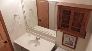 bathroom help vanity toilet tub are ice silver color paint ideas