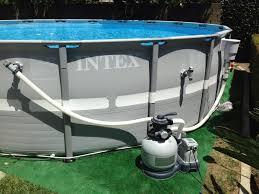 Wall Mounted Natural Gas Heater Pool Intex Pool Heater Pool Gas Heaters Natural Gas Pool Heater