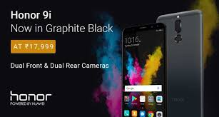 Compare Prices On Ai Decoration Online Shopping Buy Low Price Ai by Mobile Buy Smartphones And Feature Mobile Phones Online At