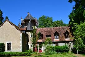 Cottages For Sale In France by Home Unique Dwellings For Sale