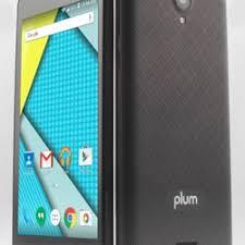 ls plus phone number plum mobile mobile phones 11231 nw 20th st miami fl phone