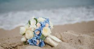 best wedding venues in miami 25 best miami wedding venues