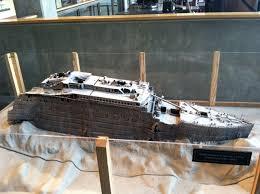 Titanic Floor Plan by Life Of Lauren Lou