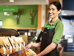 Bakery Clerk Job Description For Resume by 5 Reasons Why Publix Is The Best Grocery Chain