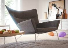 marvelous modern living room chairs modern living room chairs with