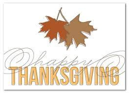 thanksgiving cards thanksgiving cards to print