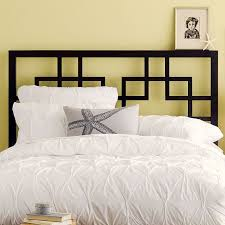 Pottery Barn White Comforter 17 Best Mom Would Love This Images On Pinterest White Bedspreads