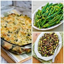 ten favorite low carb green vegetable recipes kalyn s kitchen
