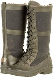 ugg womens boots size 11 ugg boots shipped free at zappos