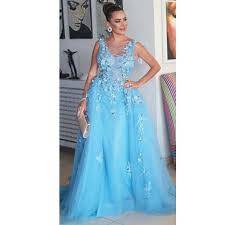 ice blue prom dresses prom dresses dressesss