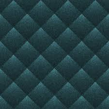 free quilted fabric patterns for photoshop and elements designeasy