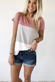 casual summer ideas best 25 summer shirts ideas on polo