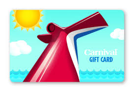 travel gift cards 10 best travel gifts 100