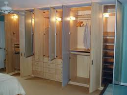 Closet Systems With Doors Wardrobe Closet Ikea Plan Home Design Ideas Wardrobe