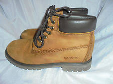 s kangol boots uk kangol 100 leather shoes for ebay