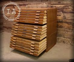 blueprint flat file cabinet blueprint file cabinet photos of ideas in 2018 page 3 of 11