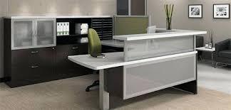 u shaped reception desk u shaped reception desk l shaped reception desk counter