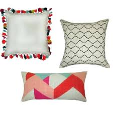 threshold home decor threshold home decor best target home decor pieces from threshold