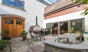 la colombe co founder lists rustic fishtown home for 850k