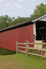 The Barn In Lake Alfred Stables Barn And Antiques Lake Alfred Fl My Absolute Favorite