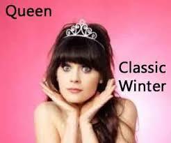 zyla blonde winters 13 best zyla s classic winter images on pinterest type 4 seasonal