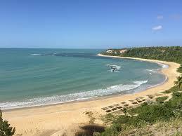 bahia beach house locations de vacances praia do espelho