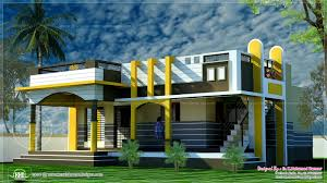 small house plans kerala luxihome