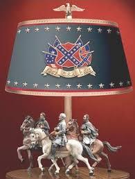 confederate store and collectibles civil war shop