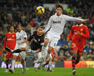 CLBuzz – Complete Sports Buzz » Real Madrid vs Sevilla La Liga ...