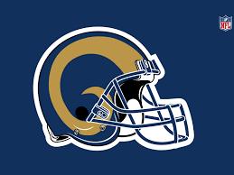 St Louis Rams Memes - nfl st louis rams logo helmet 1600x1200 desktop nfl saint louis rams