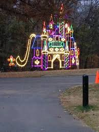 tanglewood christmas lights nc christmas lights excellent tanglewood festival of lights clemmons nc