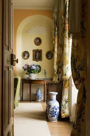 Home Temple Design Interior 95 Best Interior Design British Images On Pinterest English