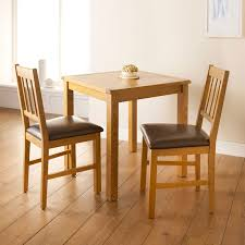 2 Seater Dining Table And Chairs Dining Room Amusing 3 Piece Dining Set Ikea 3 Piece Counter