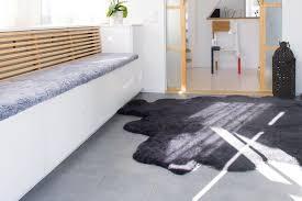 hã llen design väggfast bänk med skoförvaring sök på nya hallen