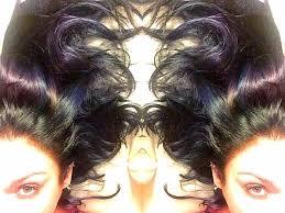 black hair salons in phoenix az austin michael s hair salon phoenix arizona facebook