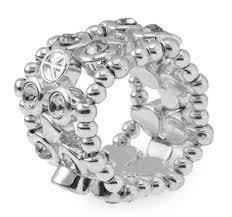 wedding ring black friday all weding rings black friday wedding ring deals wedding rings