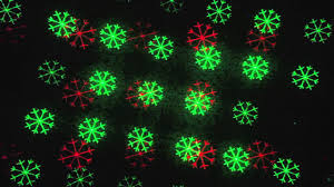 Christmas Laser Projector Lights by Premier Lv141389 Outdoor Laser Light Projector Youtube