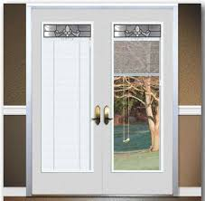 Wood Sliding Glass Patio Doors Patio Wooden Sliding Door 72 X 80 Sliding Patio Door Sliding