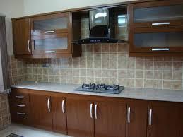 Veneer Kitchen Cabinet Reface Decor Crave - Kitchen cabinet veneers
