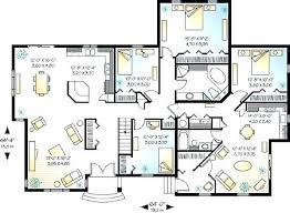 plans design two bedroom home plans designs house plan blueprints home plan