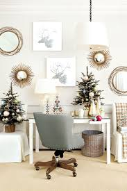 552 best holidays images on pinterest christmas decor ballard add festive cheer to every room in your house with mini christmas trees