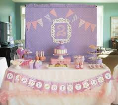 158 best ideas for 1st bday party images on pinterest birthday
