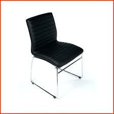 fauteuil de bureau ikea fauteuil bureau fauteuil de bureau original luxury chaise
