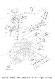 yamaha blaster wiring diagram wiring diagrams database