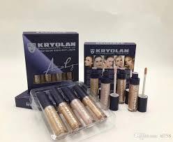 kryolan professional makeup factory dricet top quality kryolan professional makeup high beam